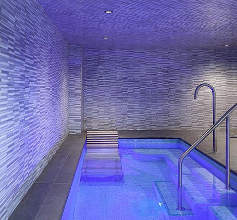 Pool Washington Dc Indoor Pool Membership Argentta Spa