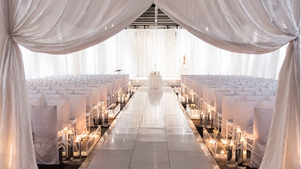 Wedding packages dc the watergate hotel for Is the watergate hotel still open