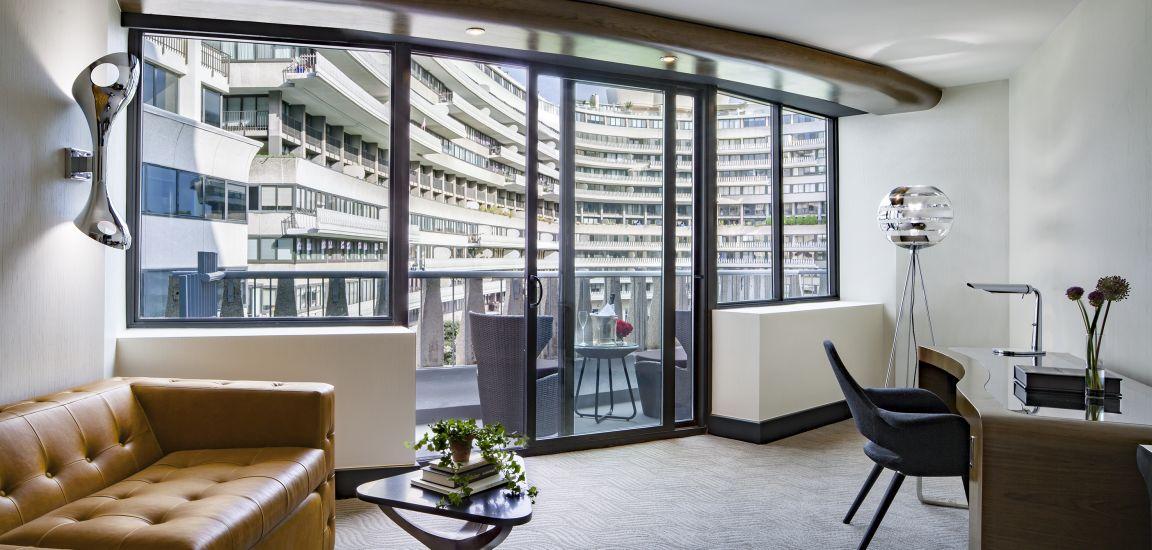 Hotel Suites D C Luxury Suites The Watergate Hot